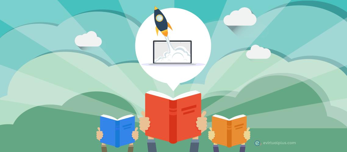 aulas virtuales un espacio sin frontera