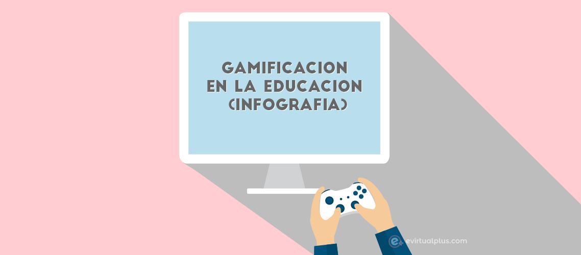 gamificacion en la educacion aprender jugando