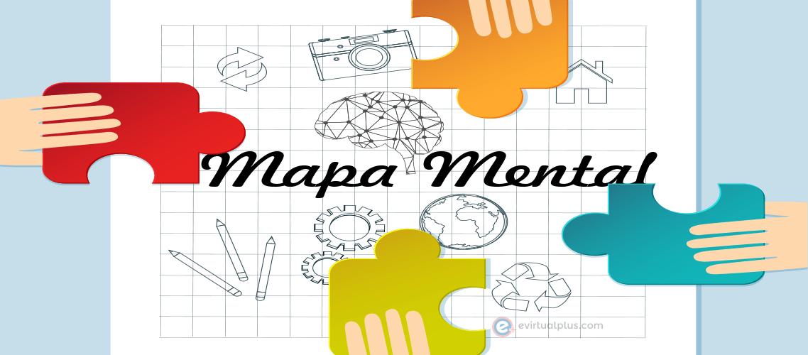 mapas mentales para una generacion