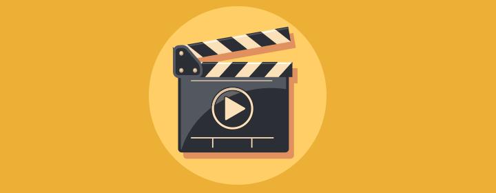programas para mejorar tus vídeos educativos