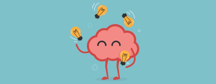 elementos que aporta de neurociencia en la educación
