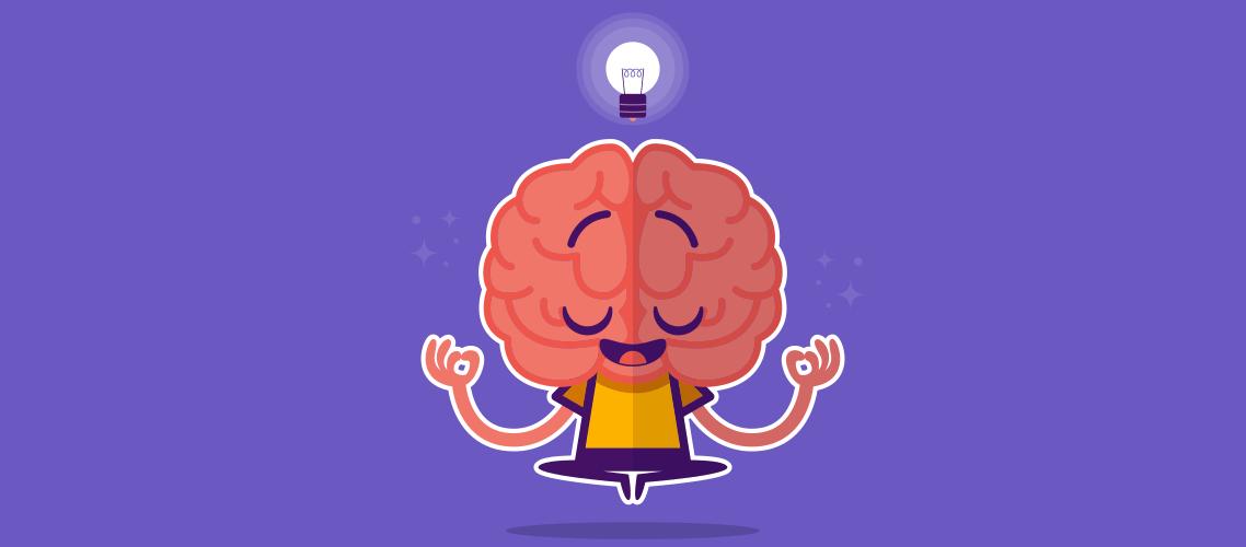 neurociencia en la educación mejorando el aprendizaje