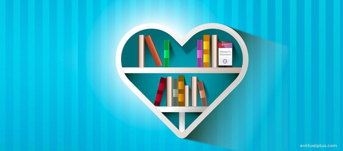 educación emocional como complemente de la educación formal