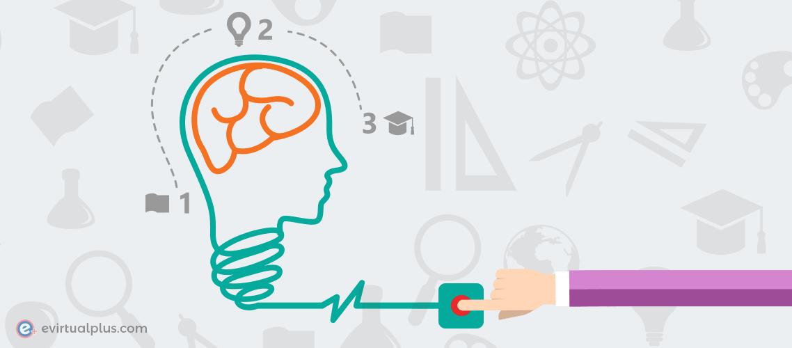 como crear cursos con un diseño instruccionales de calidad