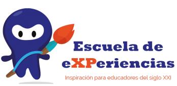 Blog Escuela de experiencias