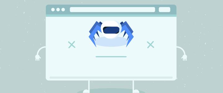 que son los bots en internet