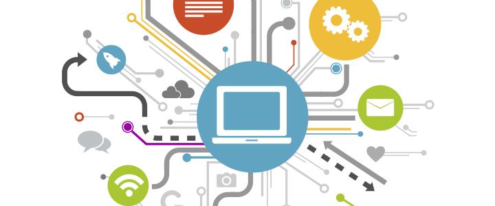 plataformas online de aprendizaje adaptativo