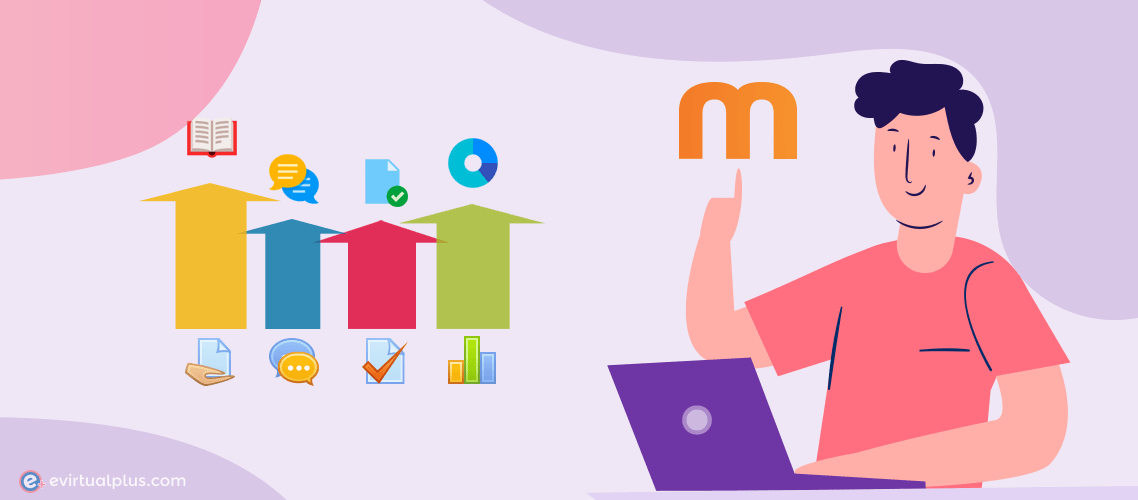 Como cambiar los iconos de las Actividades y Recursos de Moodle