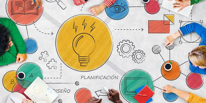 El Diseño Instruccional y los recursos educativos digitales