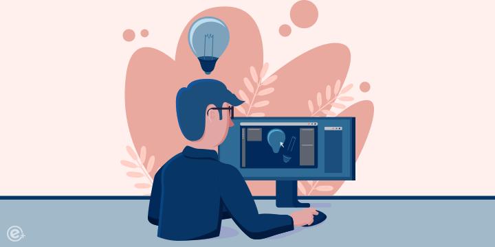 pensando como las computadoras