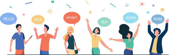 Restricción por idioma para cursos de moodle