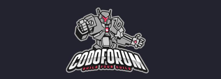codoforum